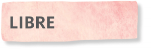 Abbott Freestyle Libre Sticker, Lesegerät, Pflaster, Tapes, Patches, Sensor, Glukose-Sensor, Sensorhalter