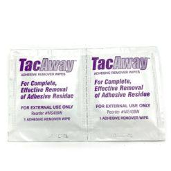 Tac Away Diabetiker Hautschutz günstig kaufen Pflasterentfern