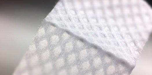 Skin-Prep Hautschutztücher zum Schutz vor Hautreizungen bei Pflasterallergie zum Testen günstig kaufen bei www.zuckerschmuck.com