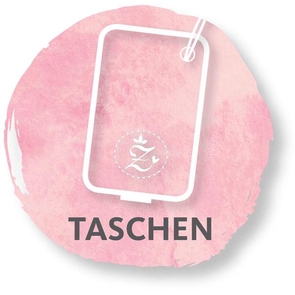 Taschen, Case, Bags, Zubehör